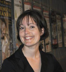 Perrine Poisson